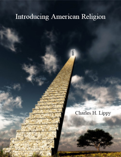 Introducing American Religion -- the eBook