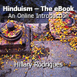 Hinduism, the eBook