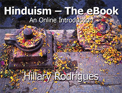 Hinduism—The eBook - The First Comprehensive E-Text Introduction