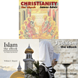 Western Religions Bundle Offering